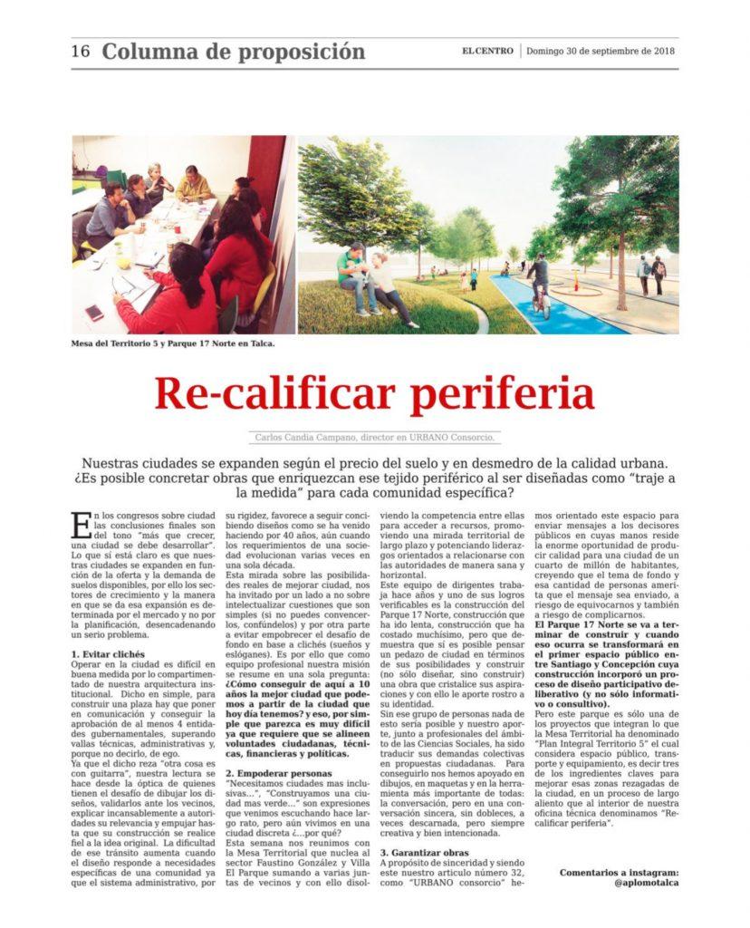 32_RecalifPerif