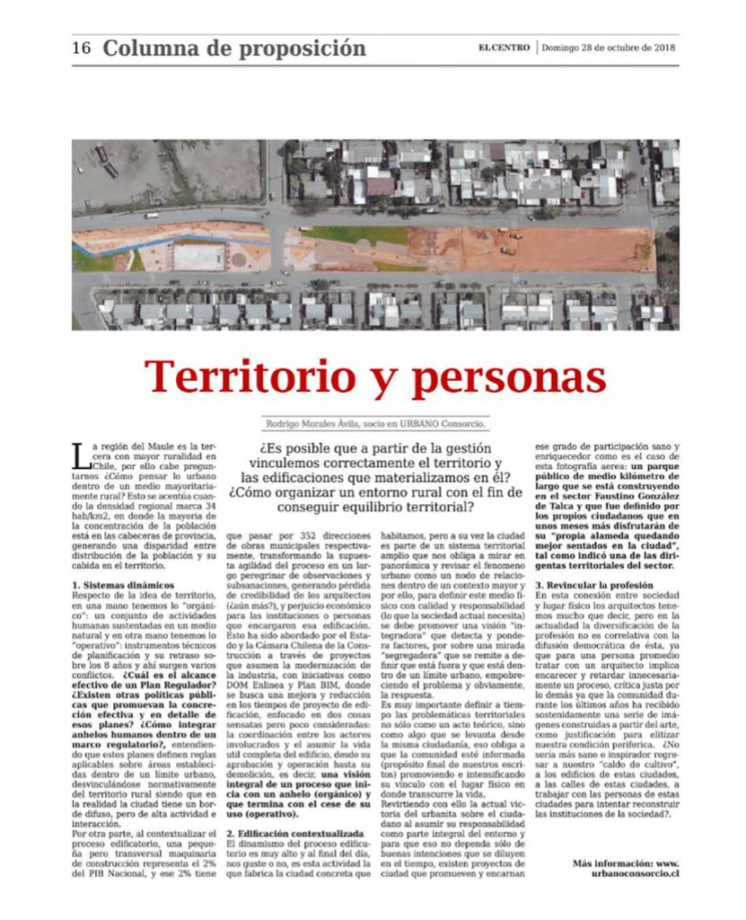 33_territorioypersonas